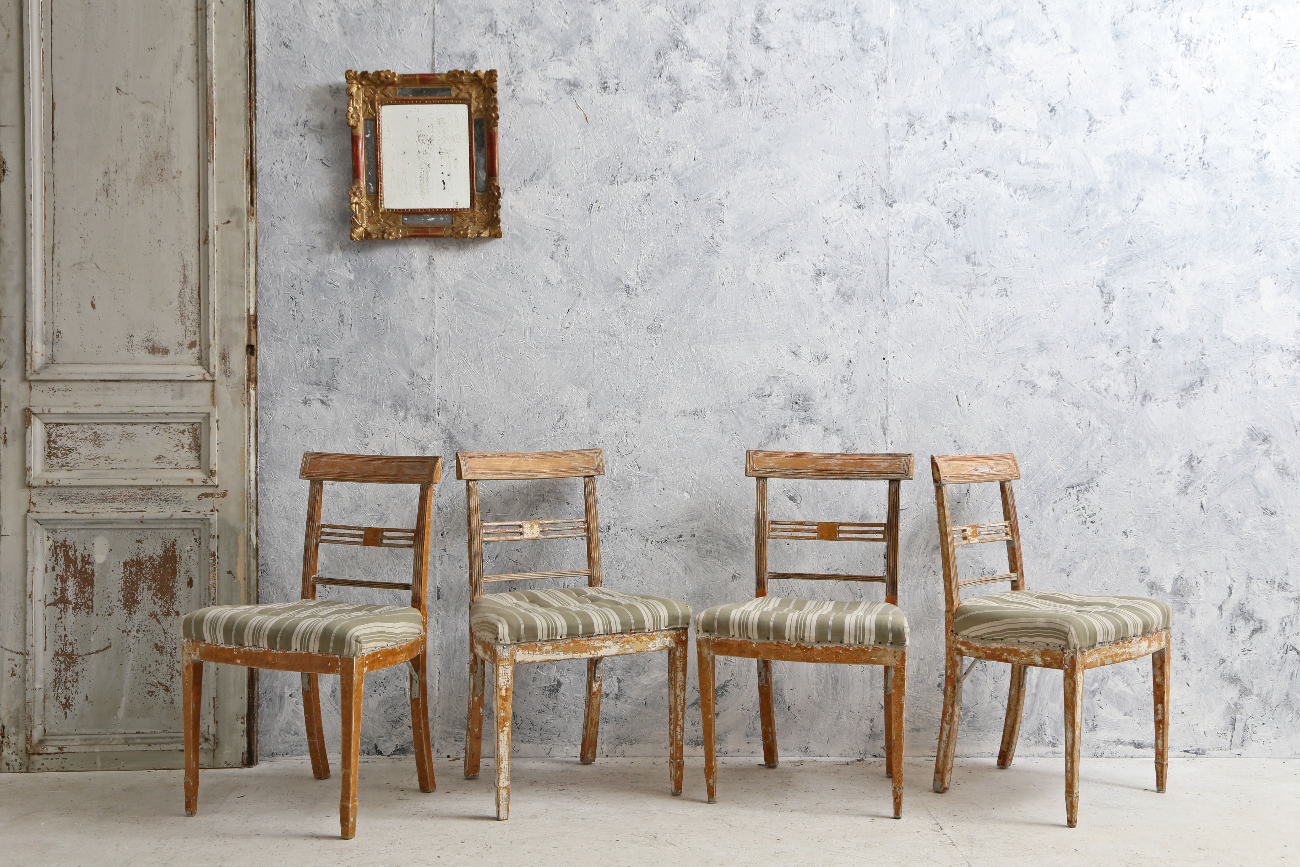 Antiques News & Fairs - The Bath Decorative Antiques Fair - 5-8 March 2020