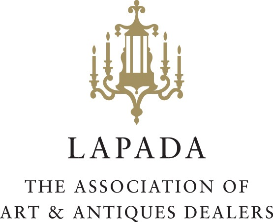 Antiques News & Fairs - Invitation: The launch of LAPADA Leaders webinar series with Dr Tristram Hunt