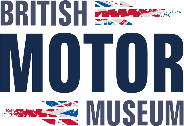 Antiques News - Antiques Fair - Antiques Fair at the British Motor Museum