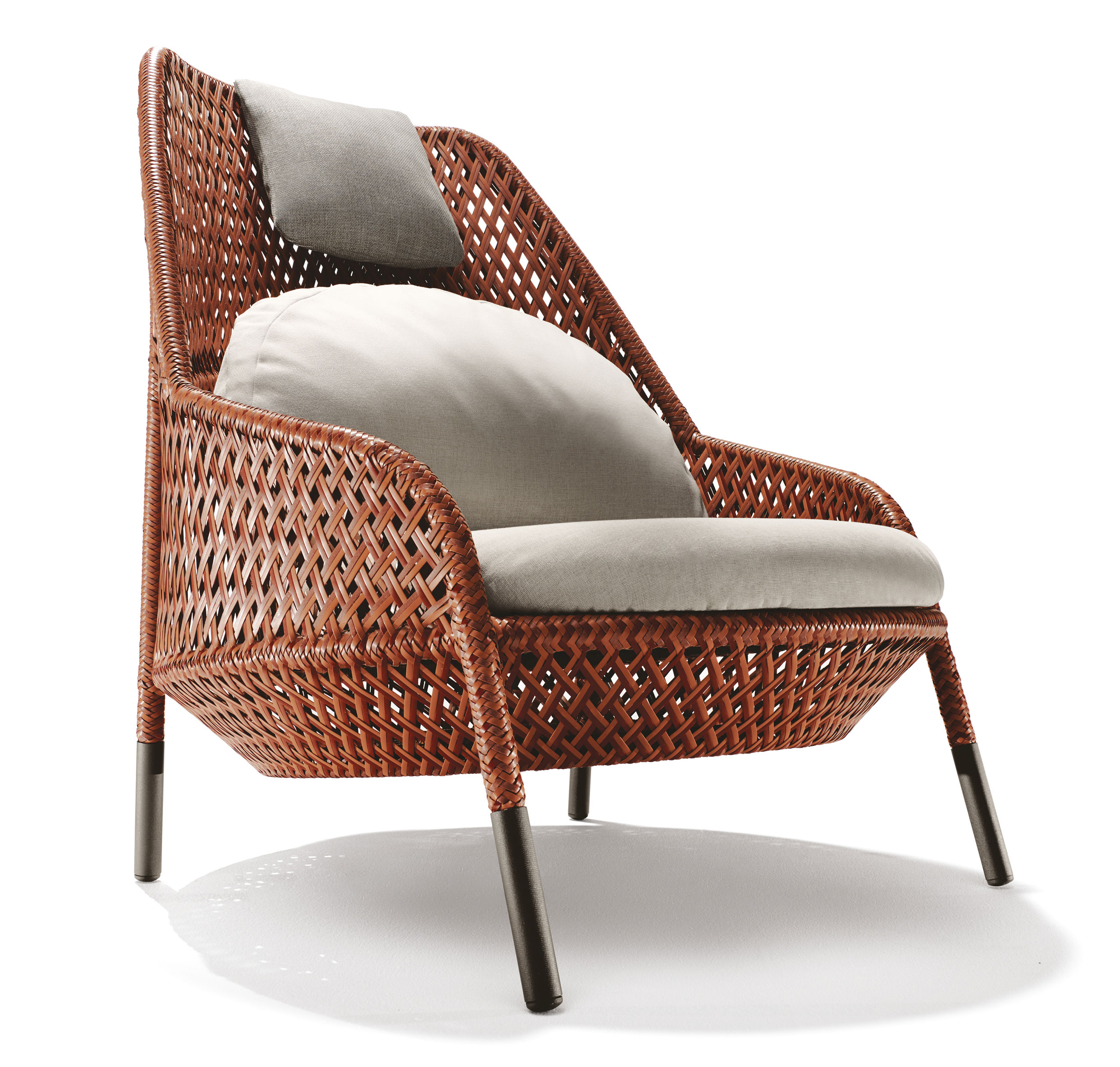 Dedon Chair