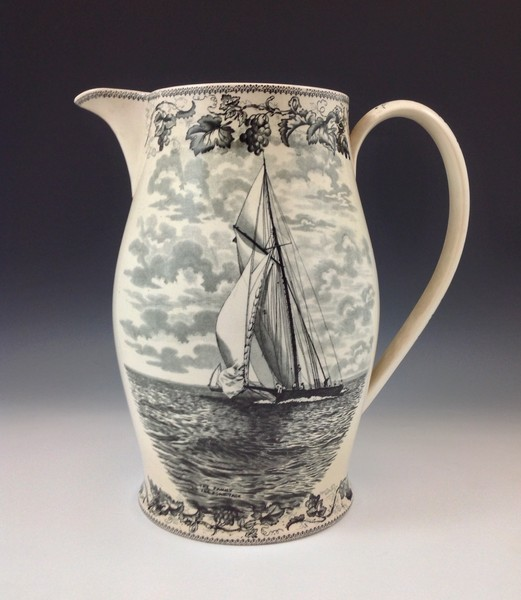Peter Carroll Antiques Wedgwood